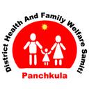 DHFWS Panchkula