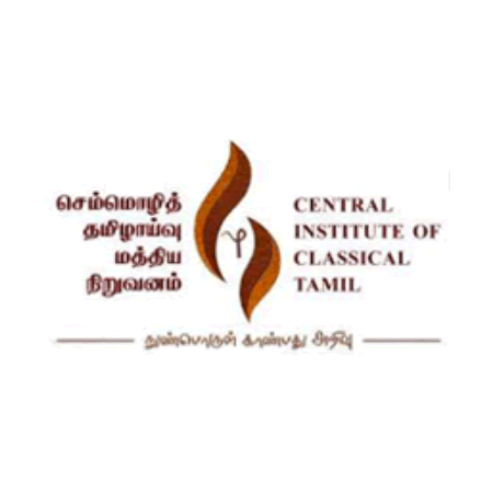Central Institute of Classical Tamil