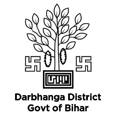 Darbhanga District, Bihar