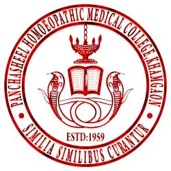 Panchsheel Homoepathic Shikshan Prasark Mandal's Homoeopathic Medical College & Hospital, Khamgaon, Buldhana