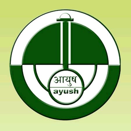 ACAAMHNS Bengaluru