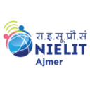 National Institute of Electronics & Information Technology. Ajmer