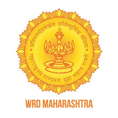 WRD Maharashtra