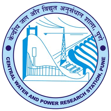 Central Water and Power Research Station