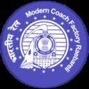 Modern Coach Factory, Raebareli