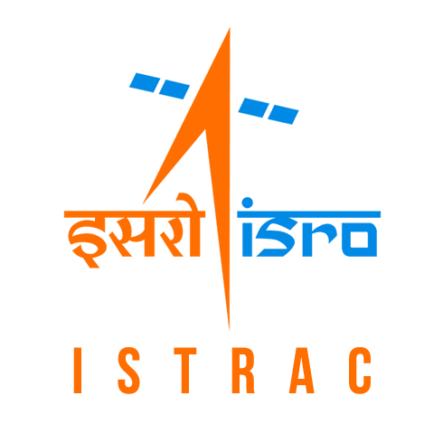 ISRO Telemetry, Tracking and Command Network