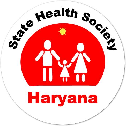 State Health Society Haryana (SHSH)