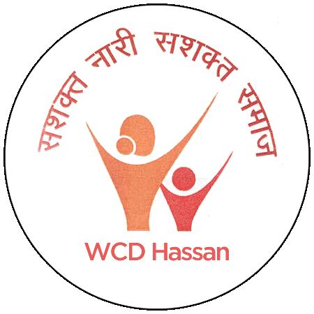 Women and Child Development, Hassan
