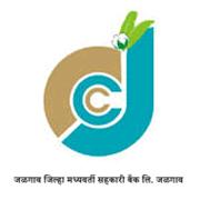 Jalgaon District Central Cooperative Bank
