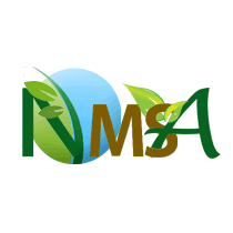 National Mission for Sustainable Agriculture (NMSA)