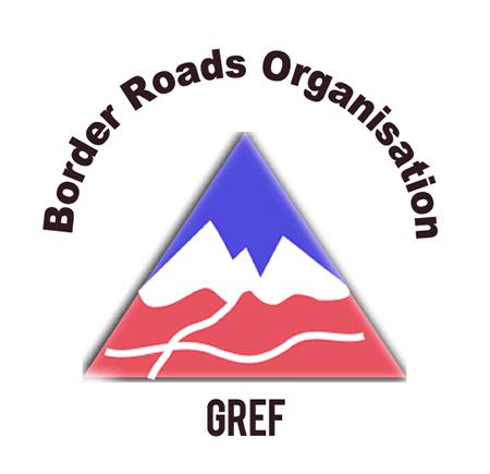 BRO GREF