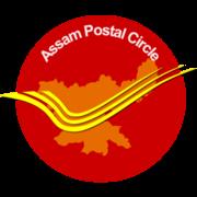 Assam Postal Circle, India Post