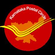 Karnataka Postal Circle, India Post