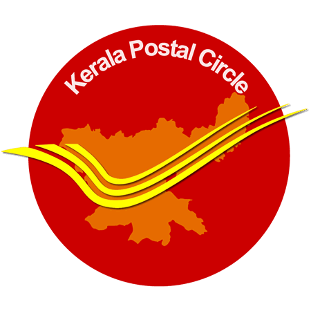 Kerala Postal Circle, India Post