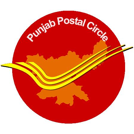 Punjab Postal Circle, India Post