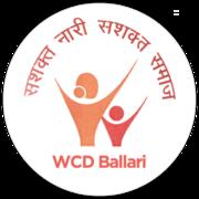 Women and Child Development, Ballari