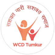 Women and Child Development, Tumkuru