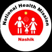 National Health Mission, Nashik