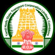 Tamil Nadu State Transport Corporation Limited, Coimbtore