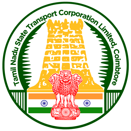 Tamil Nadu State Transport Corporation Limited, Coimbtore