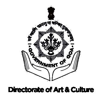 Directorate of Art and Culture (DAC), Goa