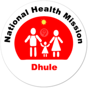 National Health Mission, Dhule