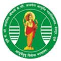 Dhule Charitable Society's Smt KC Ajmera Ayurved Mahavidyalaya, Deopur
