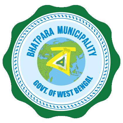 Bhatpara Municipality, West Bengal