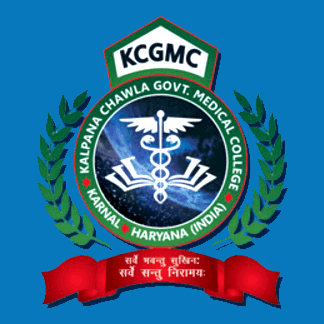 Kcgmc Recruitment 2019 Apply For Job Vacancies 26 June 2019