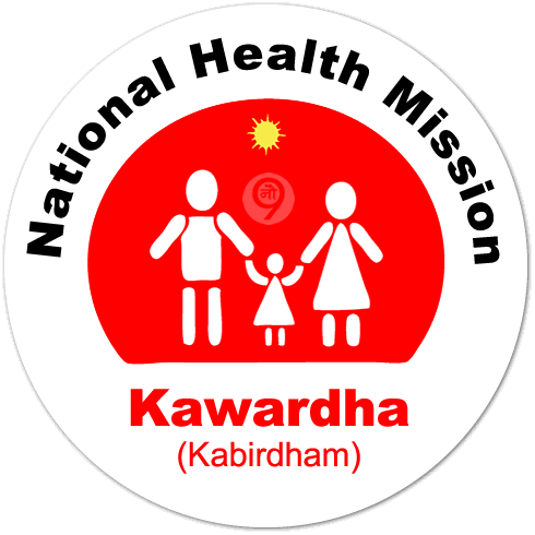 National Health Mission, Chief Medical and Health Officer, Kabirdham
