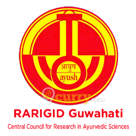 Regional Ayurveda Research Institute for Gastro-Intestinal Disorders, Guwahati