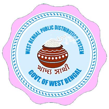 West Bengal Public Distribution System