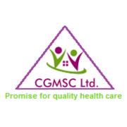 Chhattisgarh Medical Services Corporation Limited