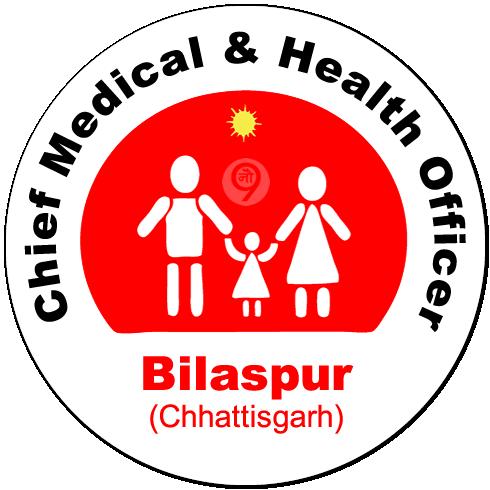 Chief Medical & Health Officer Bilaspur