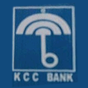 Kancheepuram Central Cooperative Bank