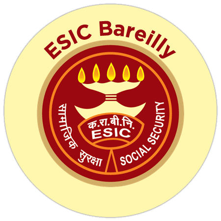Employees' State Insurance Corporation, Bareilly