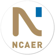 National Council of Applied Economic Research