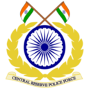Central Reserve Police Force (CRPF)