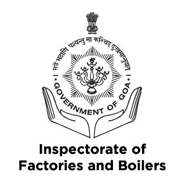 Inspectorate of Factories and Boilers, Goa