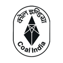 South Central Coalfields Limited (SCCLCIL)