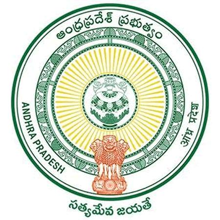 Andhra Pradesh State Beverage Corporation Ltd (APSBCL)
