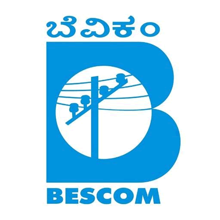 Bangalore Electricity Supply Company Ltd.
