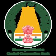 Dharmapuri District Central Cooperative Bank (DCCB Bank)