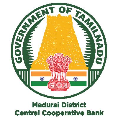 Madurai District Cooperative Bank Ltd (MDCC Bank)
