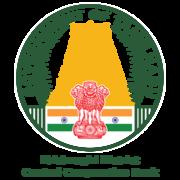 The Krishnagiri District Central Cooperative Bank
