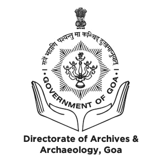Directorate of Archives & Archaeology, Goa