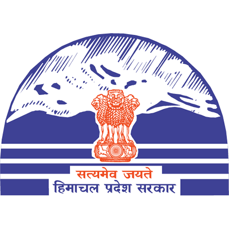 Himachal Pradesh Revenue Department