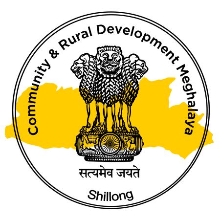 Meghalaya Community & Rural Development, Shillong (MCRDS)