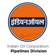 IndianOil Corporation Limited Pipelines Division