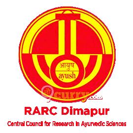 Regional Ayurveda Research Centre, Dimapur, Nagaland